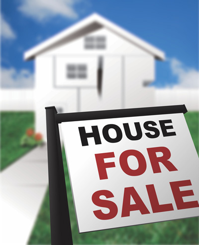 Let Abandy & Associates Appraisal Services assist you in selling your home quickly at the right price